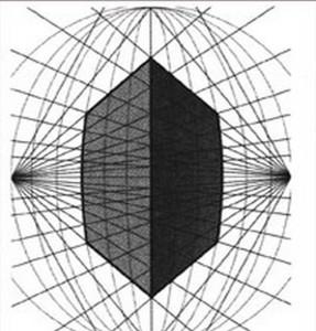 4-Perspektiva-chety-rehtochechnaya