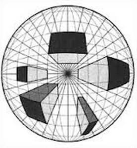5-Pyatitochechnaya-perspektiva