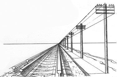 perspektiva-14